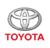 Toyota Handler